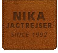 Nika Jagtrejser