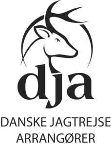 dja-danske-jagtrejser